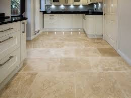 travertine floor tiles image robinson house decor