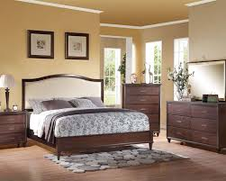 furniture mart bedroom sets bedroom sets nebraska furniture mart