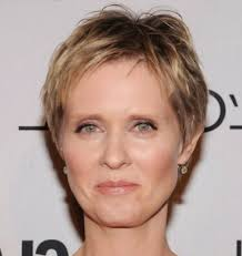 age 60 hairstyles pictures messy haircuts for women messy pixie short hairstyles over 60 age