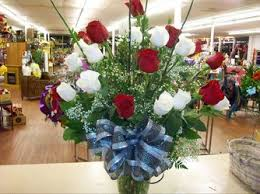 local florist pittsburg tx florist bunn flowers gifts formerly don