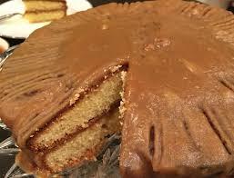 food stories bombay bakery u0027s coffee cake food images