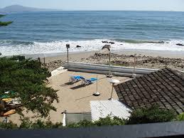 santa barbara sights and events beach homes in paradise