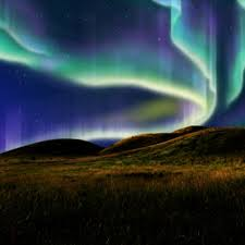 best time to cruise alaska northern lights see northern lights in alaska