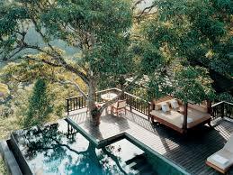 como shambhala estate resort bali indonesia 008 playuna