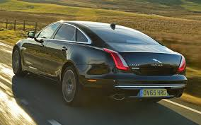 jaguar xj wallpaper jaguar xj l autobiography 2015 uk wallpapers and hd images car