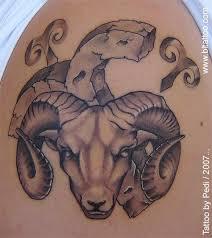 the 25 best aries tattoos ideas on pinterest ram tattoo aries