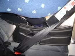 siege auto installation siege auto trottine notice vêtement bébé