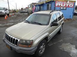 1999 jeep laredo 1999 jeep grand 4dr laredo 4wd suv in anchorage ak