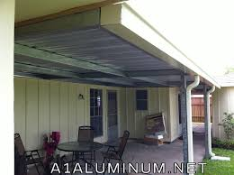 Patio Covers Houston Texas Modern Houston Aluminum Patio Covers Metal Patio Covers Houston Tx