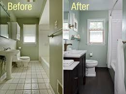 small bathroom reno ideas bathroom renovations for small bathrooms modern home design