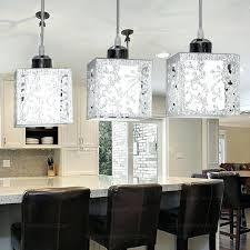 Steel Pendant Lights Pendant Lighting Stainless Steel Mini Pendant Lights Stainless