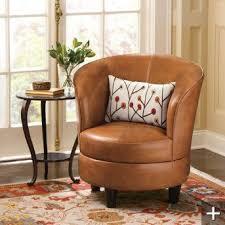 bedroom swivel chair rebecca swivel chair swivel barrel chair leather swivel chair and