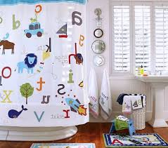 bathroom unisex kids bathroom sets cute kids bath towels cool