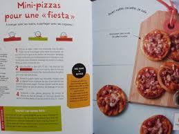 livre de cuisine pour enfants livre cuisine pour enfant maison design edfos com