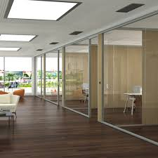 aluminium frame wall glass partition aluminium frame wall glass