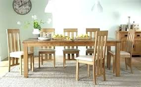 white dining room table seats 8 dining table for 8 dining table and 8 chairs 8 table and chairs