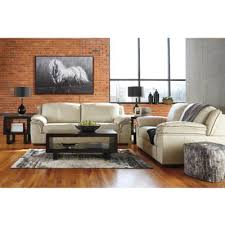 buy living room sets living room living room sets at nations furniture