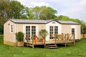Mobile Home Remodeling Ideas Pictures by Remodeling Your Mobile Home Ideas For Home Decor