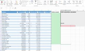 Advanced Spreadsheet Chemical Inventory Template Excel Wolfskinmall