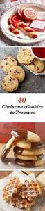 11 scandinavian christmas cookie recipes best scandinavian