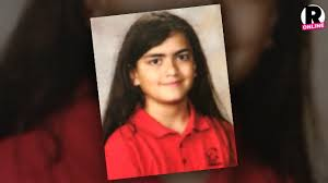 find yearbooks online all grown up see blanket jackson s official yearbook photo