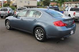 infiniti g touchup paint codes image galleries brochure and tv