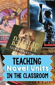 242 best book units images on pinterest guided reading teaching