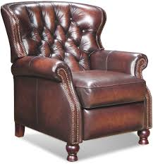 barcalounger vintage reserve presidential ii recliner our