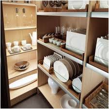 small galley kitchen storage ideas small galley kitchen storage ideas modern looks amenagement de