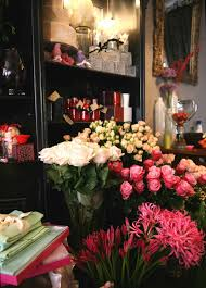 Flower Shop Interior Pictures Images Of Interior Flower Roses Shop Sc