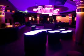 Nightclub Interior Design Ideas by Club Interior Design Google Search Social Club Interior Design
