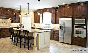 kitchen set up u2013 subscribed me