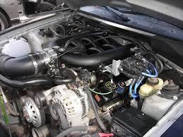 3 8 v6 mustang engine 99 04 v6 windstar manifold mustang forums at stangnet