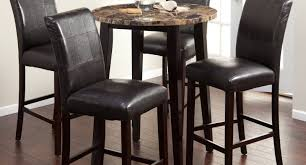 table best pub table sets awesome cheap bistro table set best