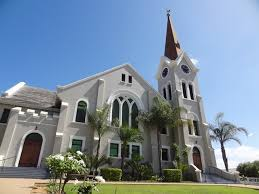 Steve Bayer Architecture Engineering S Churches Gallery Big by Nature And On The Garden Route In South Africa