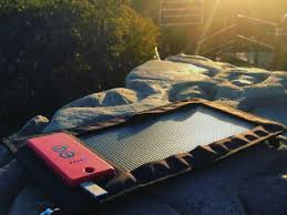 t harger icones bureau evolution wear the fastest solar charger usb c indiegogo