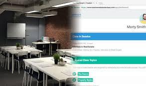 Interior Design Classes Online Massachusetts Real Estate Classes Freedom Trail Realty