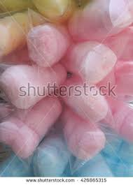 Where To Buy Pink Cotton Candy Pink Cotton Candy Stock Images Royalty Free Images U0026 Vectors