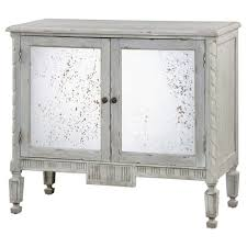 Small Entry Table Small Entry Table Gray Wood Sofa Reclaimed Greye For Dining Room