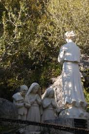 catholic pilgrimages europe accomodations europe european travel catholic pilgrimage tours
