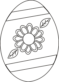 free printable easter egg coloring pages 165 best coloring easter images on pinterest coloring sheets