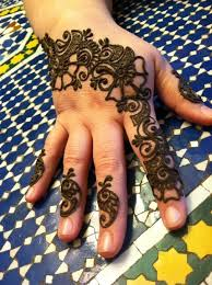 15 best henna tutorials images on pinterest henna tutorial