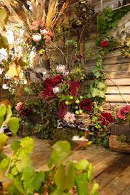 melbourne international flower and garden show u2014 north st botanical