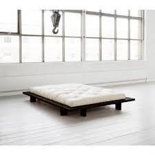 chambre coucher pas cher bruxelles lit futon pas cher suisse bruxelles achat canape places vente