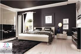 bedroom colors ideas ideas for master bedroom paint colors including enchanting