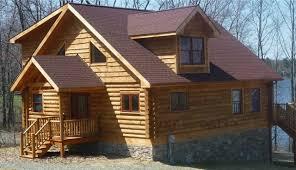 51 tiny log cabin kits colorado log cabin kit log cabin cabin and house plans by estemerwalt home design garden