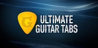 guitar tab pro apk ultimate guitar tabs chords v4 8 4 and v3 7 0 apk