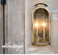 Lighting Fixtures For Home Home And Outdoor Lighting Fixtures Hinkley Lighting