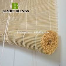 roller shade roller shade suppliers and manufacturers at alibaba com