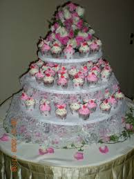 wedding cake makers near me cake bakeries near me 28 images wedding cakes in norwich